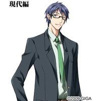 Profile Picture for Naoki Kurihara