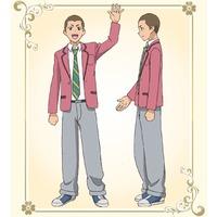 Image of Yuuki Sawa