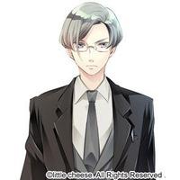 Image of Chihiro Konno
