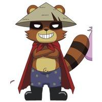Image of Mujirou