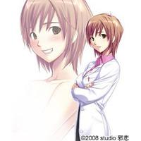 Image of Haruki Ayakawa
