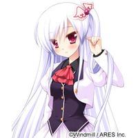 Image of Hikari Akechi / Mephisto