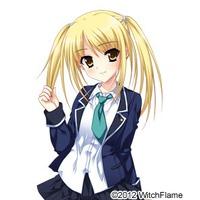 Image of Wakana Kazumiya