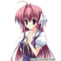Image of Miki Tsukimura