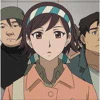 Image of Asako Makimiya