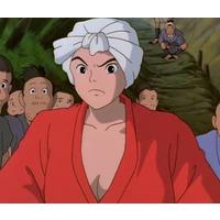 Image of Toki