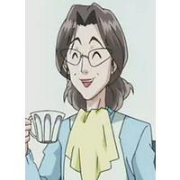Image of Akari Yukimitsu