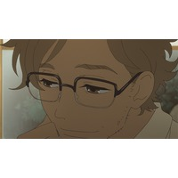 Image of Eisuke Higuchi