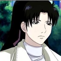 Image of Yuki Minaguchi