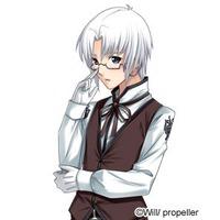 Image of Reiji Jin