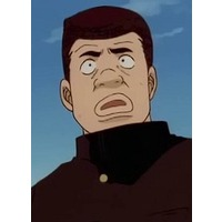 Image of Takemura