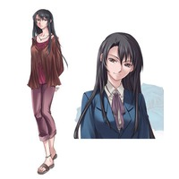 Image of Ryoko Katagiri
