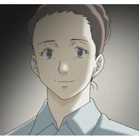 Image of Sawako Akutagawa