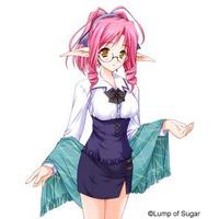 Image of Rin Lim Venus