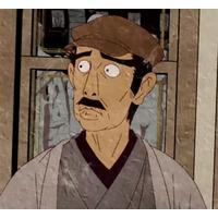 Image of Kiyoshi Moriya