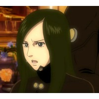 Image of Sadayo Suzumura