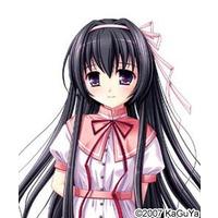 Image of Wakaba Kamisaka