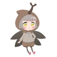 Image of Kabuto