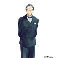 Image of Toyoharu Mizoguchi