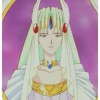 Image of Aphrodite