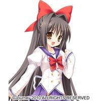 Image of Enishi Benzaiten