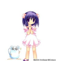 Image of Hatsune