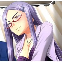 Image of Ryoka Isumi