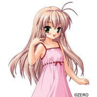 Image of Saori Mizuki
