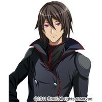 Image of Oriasu