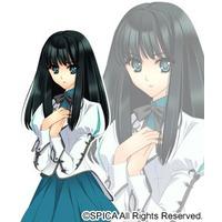 Image of Tsubaki Shirato