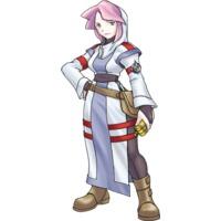 Image of Elita