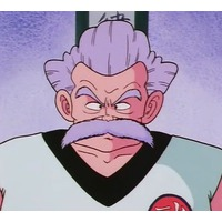 Image of Master Mutaito