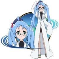 Image of Gennai Hiraga
