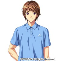 Image of Akira Ibayashi