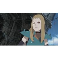 Image of Kamira