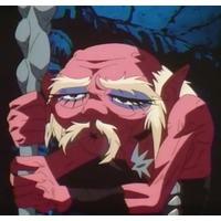 Image of Eikichi