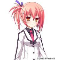 Image of Ayame Toba