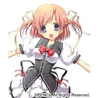 Image of Nayu Kisaragi