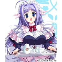 Image of Sumire Nonomiya