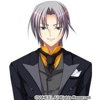 Profile Picture for Shingo Kashiwagi