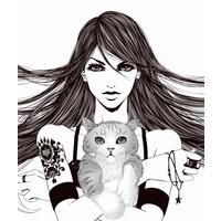 Image of Mew