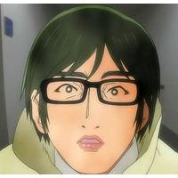 Image of Tetsuya Taguchi