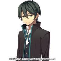 Image of Tomoe Kirinokojima