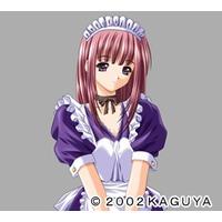 Profile Picture for Nanami Yuasa