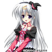 Image of Koyomi Tsukino