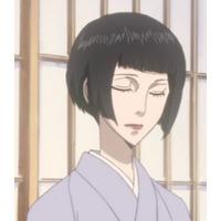 Image of Ichiki