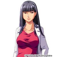 Image of Mishio Kuriyama