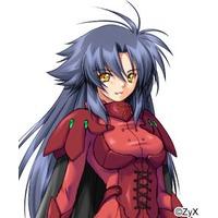 Image of Kyamiru