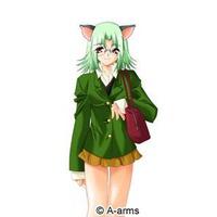 Image of Tamaho Sumeragi