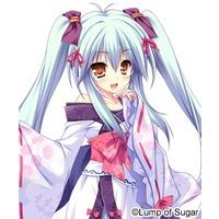 Image of Karin Himeguri